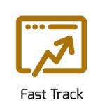 CEO U - Fast Track