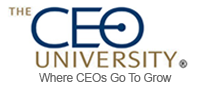CEOU | Executive Leadership Blog
