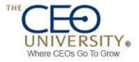 CEOU | Executive Leadership Blog