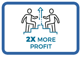 more-profit
